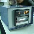 oven272